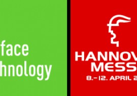 Hannover Messe Surface Technology