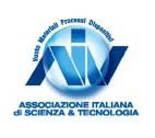 PLASMAPPS UND DIE TU BARI IN AIV KONGRESS IN CATANIA – 15-17 MAI 2013