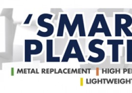 SMART PLASTIC FORUM 28/29 June- ATAHOTEL EXPO FIERA Mailand